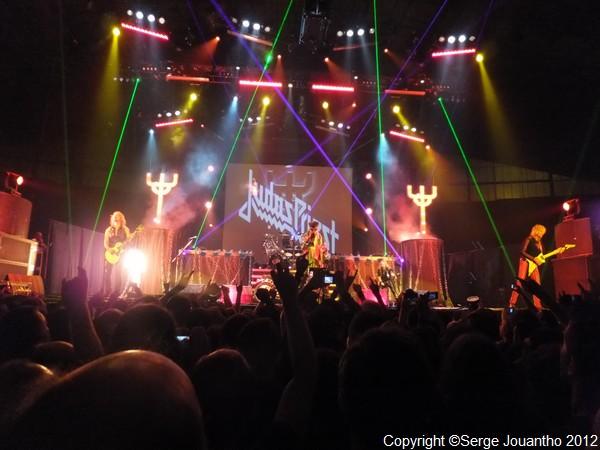 Reviews de concerts - Page 12 Judas_22