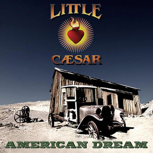Little Caesar Lc_ame10