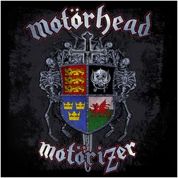 Motorhead Motori10