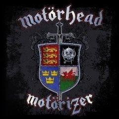 Motorhead Motori11