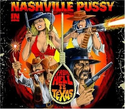 Nashville Pussy Nashvi10
