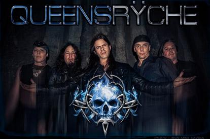 Queensrÿche / Operation: Mindcrime - Page 2 Queens10