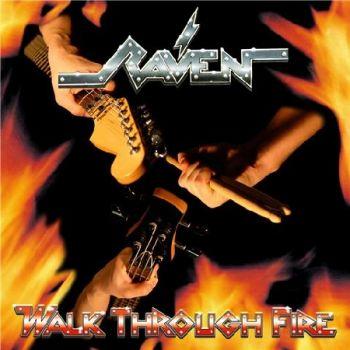 Raven Raven-10