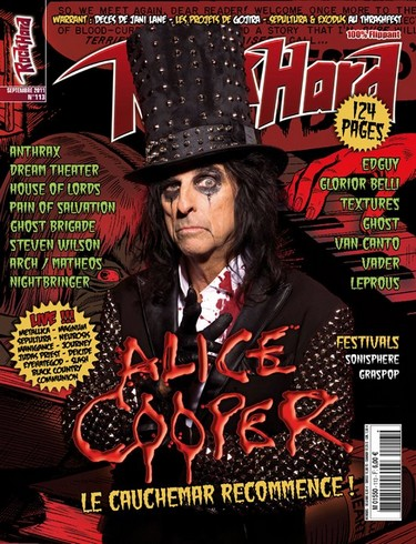 Alice Cooper - Page 8 Rockha10