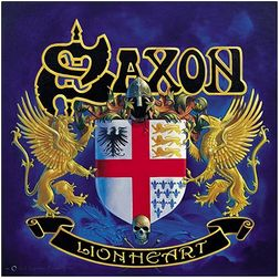 Motorhead Saxon_11
