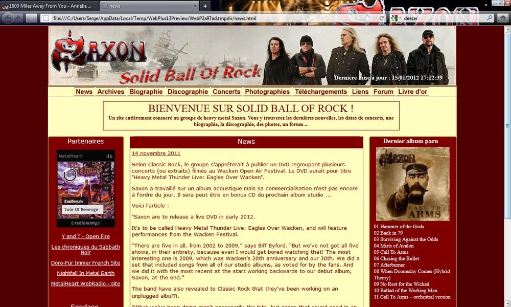 le site - Page 4 Saxon_22