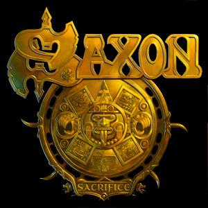 Qu'est ce que vous écoutez en ce moment ? Saxon_27