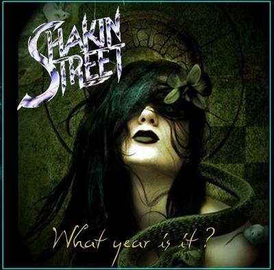 Shakin' Street - Page 3 Shakin10