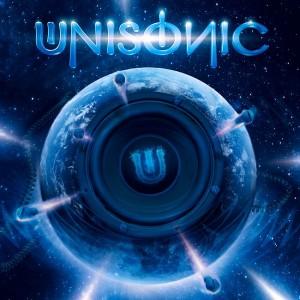 Unisonic Unison11