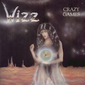 Qu'est ce que vous écoutez en ce moment ? Wizz_c10