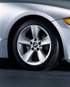 [BMW 320 i E36] Déport à respecter pour jantes en 17 pouces - Page 3 Bmw_wh10