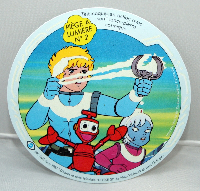 ULYSSE 31 : les jouets vintage et produits dérivés Dsc02311
