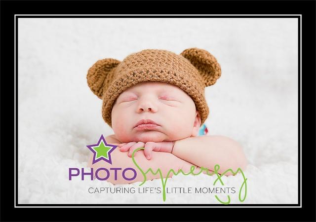 Preconception, Pregnancy & Birth