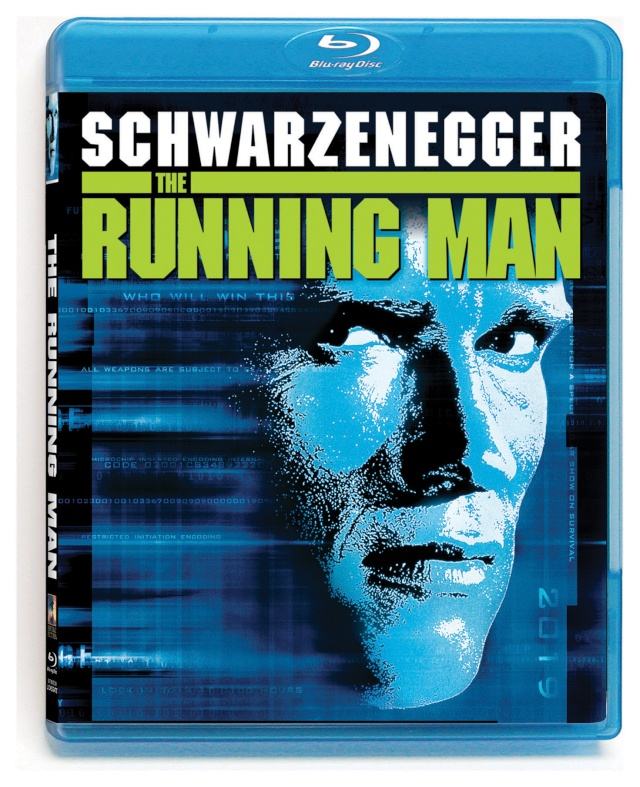 Les DVD et Blu Ray que vous venez d'acheter, que vous avez entre les mains - Page 4 Runnin11