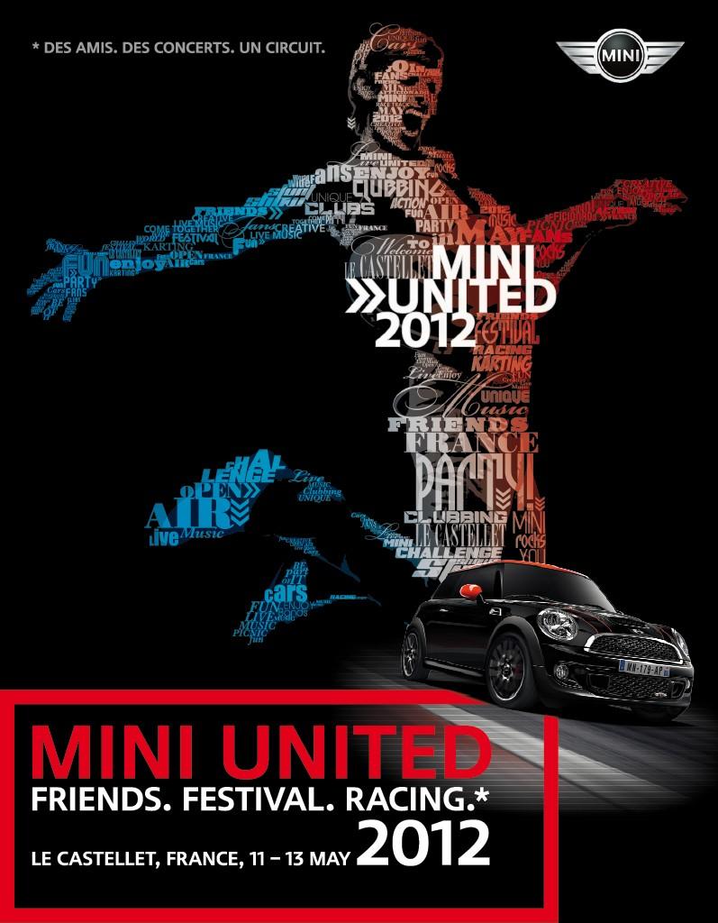11&12&13/05/12 - Mini United au Castellet (83) Paul_r10