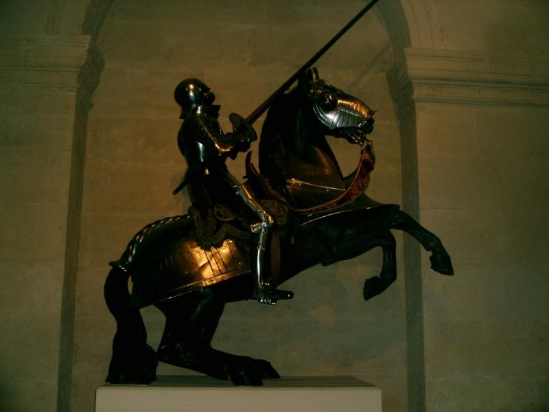 Musée de l'armée (Invalides) 01070010