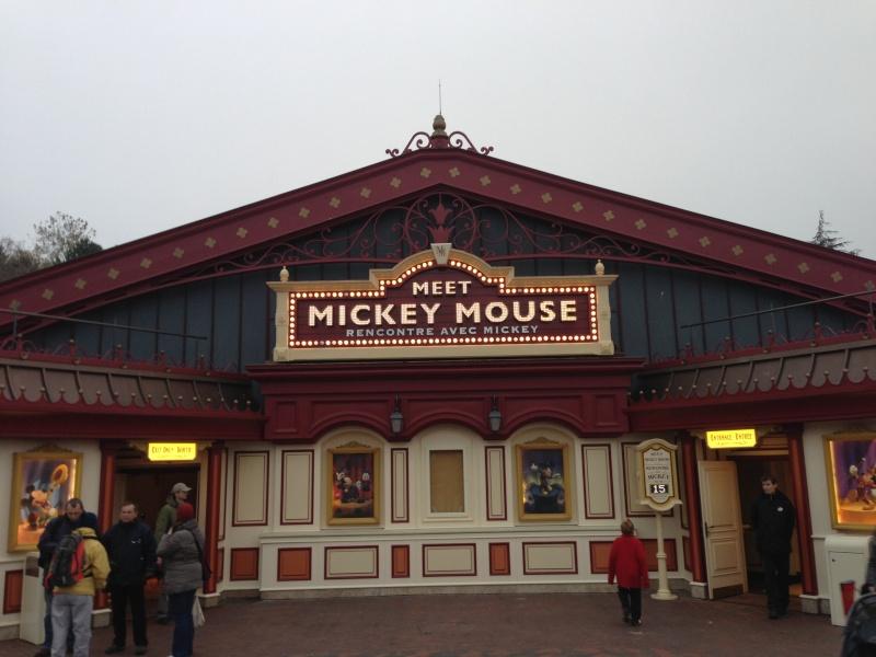 Meet Mickey Mouse - Rencontre avec Mickey (depuis le 16 mai 2012) - Page 28 Photo_37