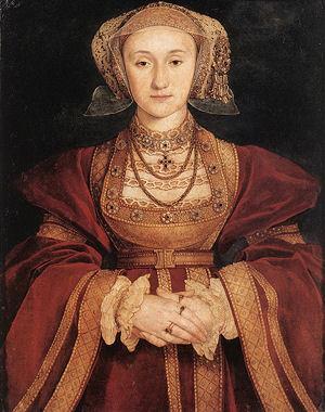 Les Tudor Anne-d10