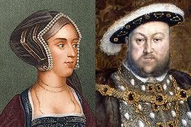 Les Tudor Images11