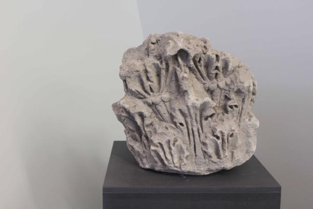Les ruines gallo romaines de Vendeuil Caply  Musae114