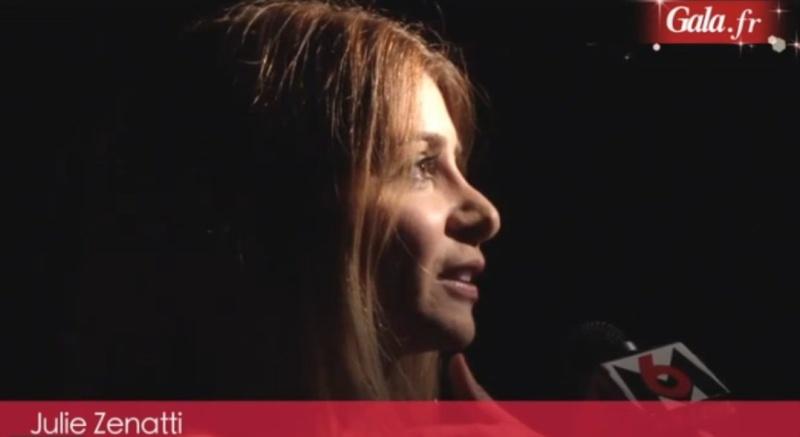 Captures Gala << Soirée pour l'association Sauveteurs sans frontières >> 13/03/2012 3185