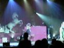 Comptes-rendus du concert au Pasino d'Aix en Provence 21/05/2008 Compte11