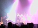 Comptes-rendus du concert au Pasino d'Aix en Provence 21/05/2008 Compte12