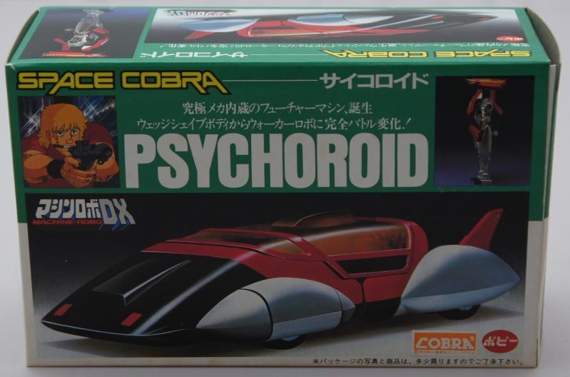COBRA - SPACE ADVENTURE - La PSYCHOROID dans tous ses Etats Rm_cob10