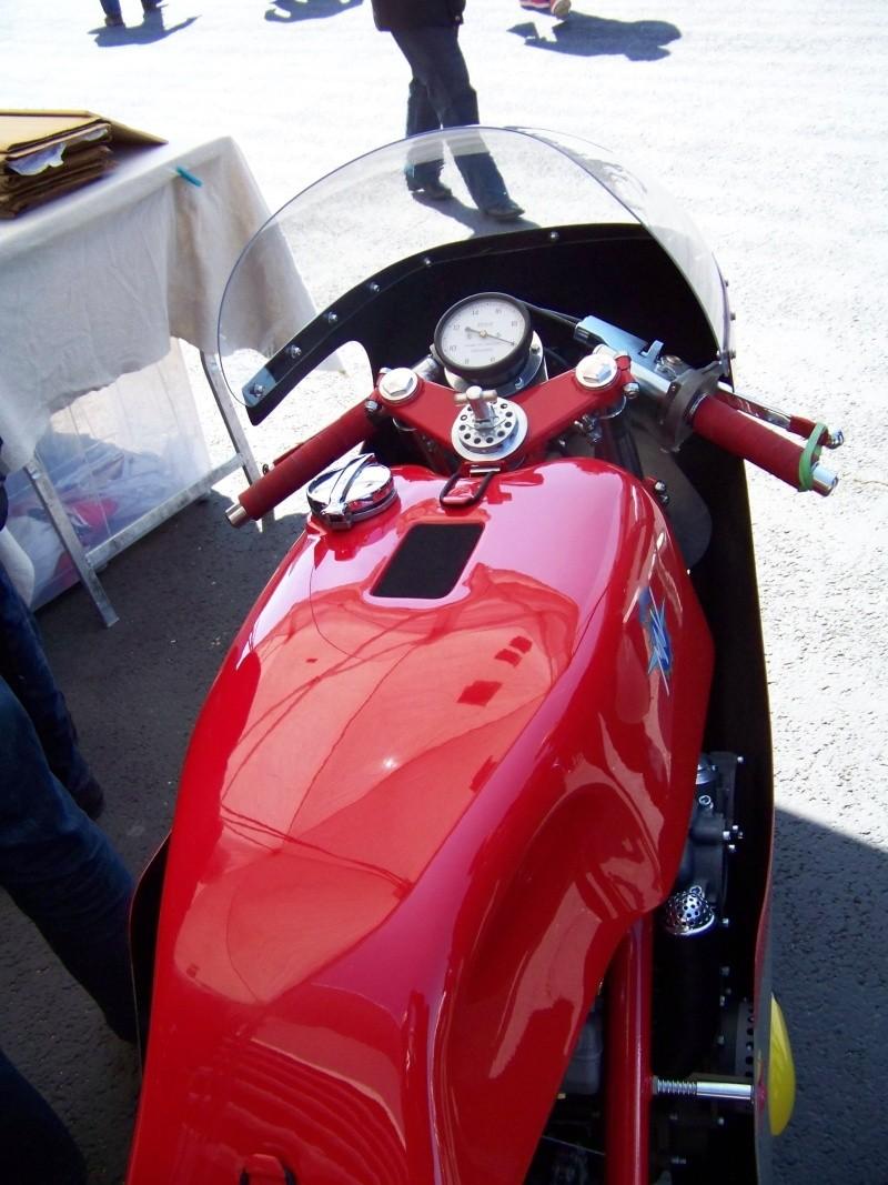 événement moto au paul ricard 100_2449