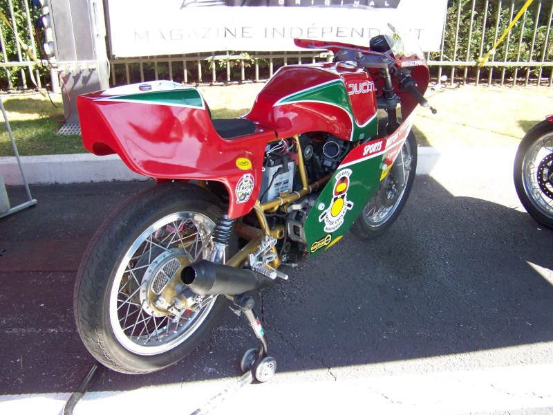 événement moto au paul ricard 100_2451