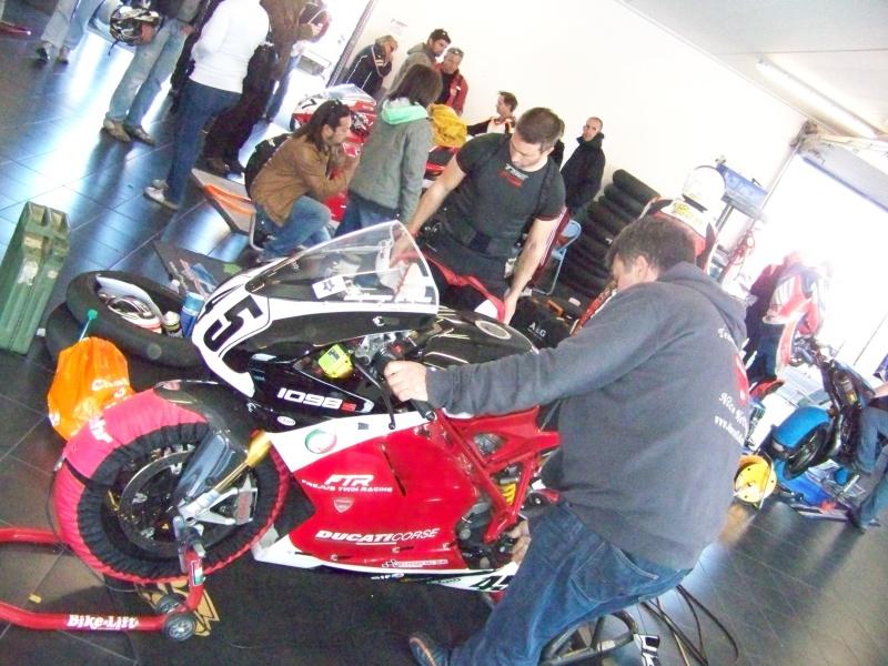 événement moto au paul ricard 100_2512