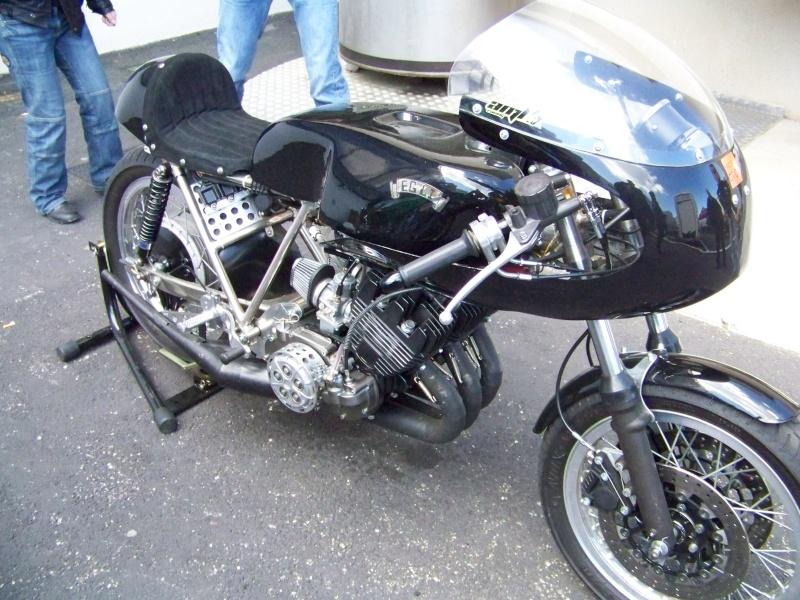événement moto au paul ricard 100_2526