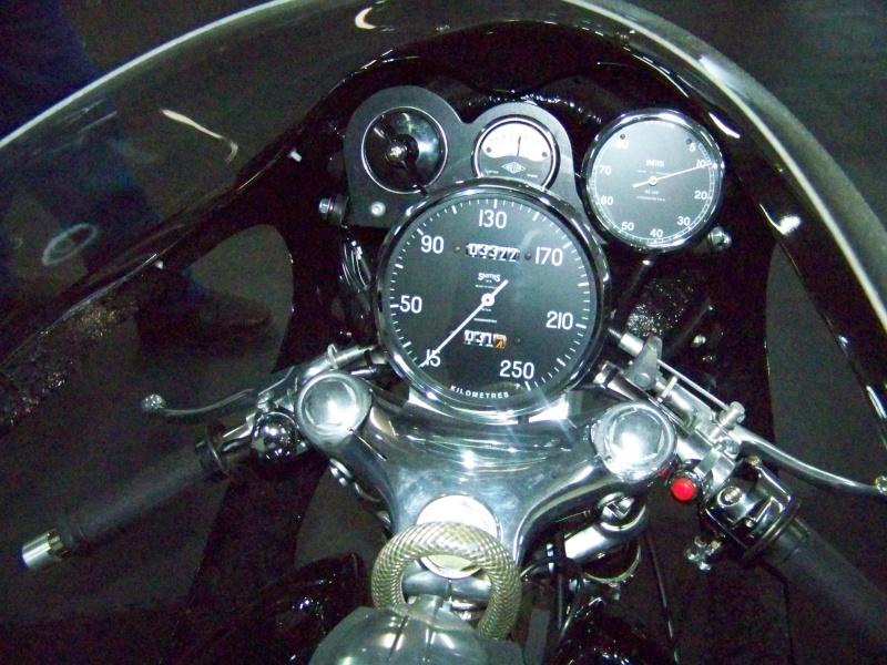 événement moto au paul ricard 100_2532