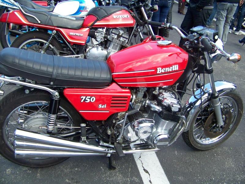 événement moto au paul ricard 100_2533