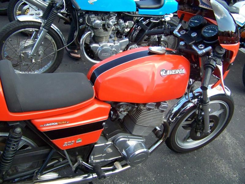 événement moto au paul ricard 100_2534