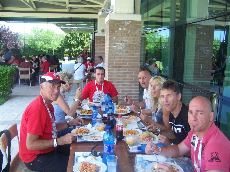 WDW 2012 - Page 3 100_2845