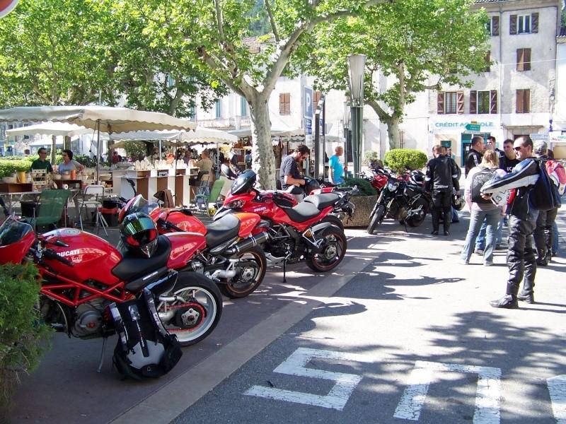 Col de la bonette 2012 100_2867