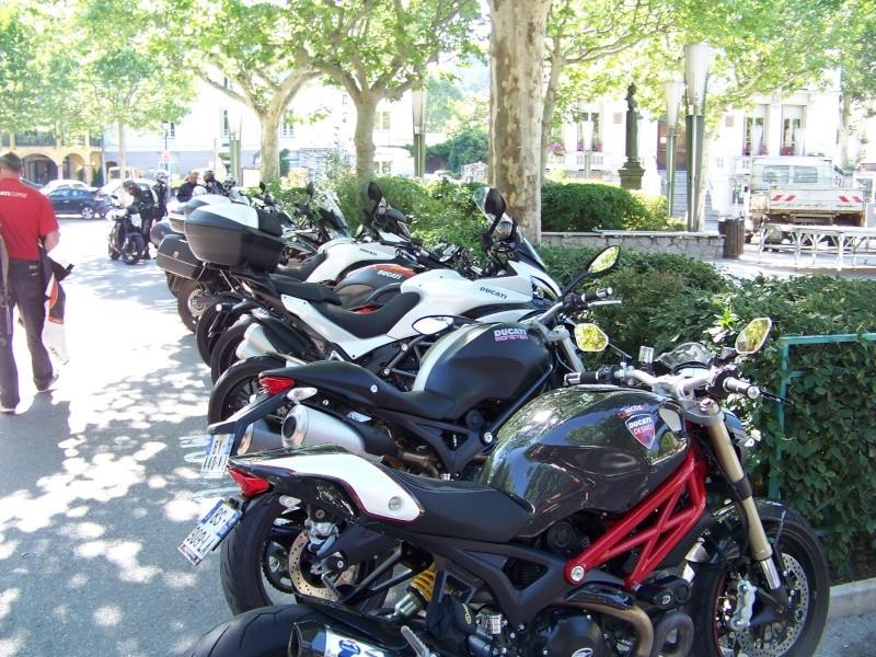 Col de la bonette 2012 100_2869