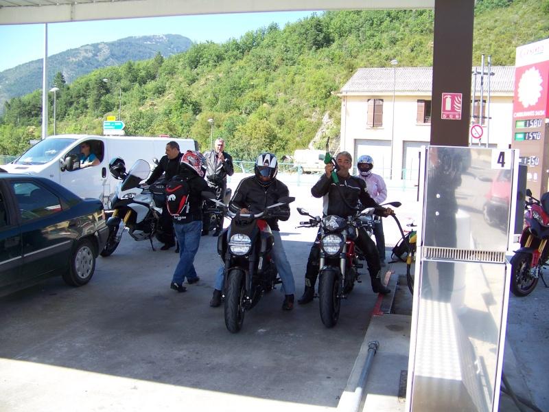 Col de la bonette 2012 100_2871