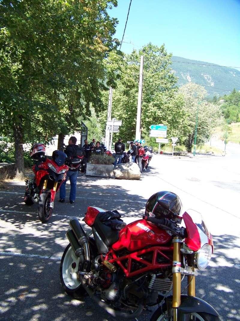 Col de la bonette 2012 100_2872