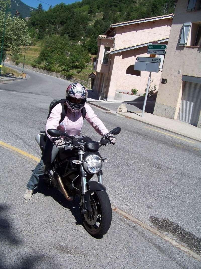 Col de la bonette 2012 100_2874