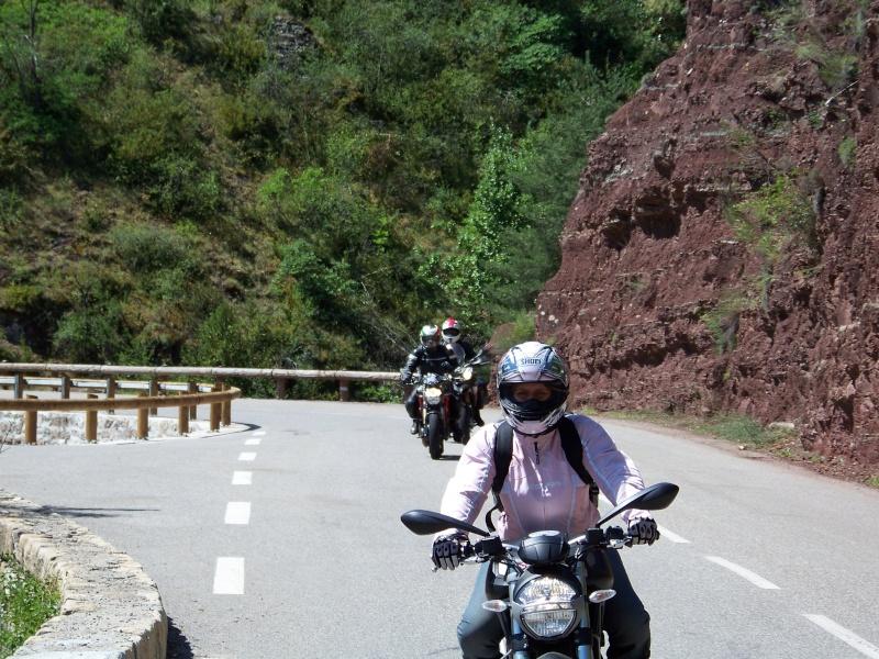 Col de la bonette 2012 100_2876