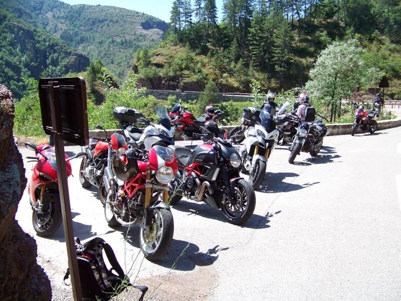 Col de la bonette 2012 100_2877