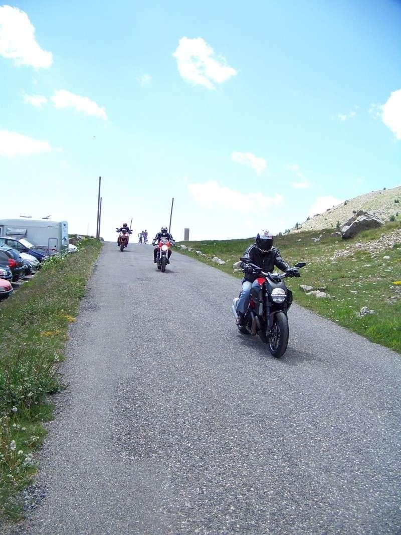 Col de la bonette 2012 100_2880