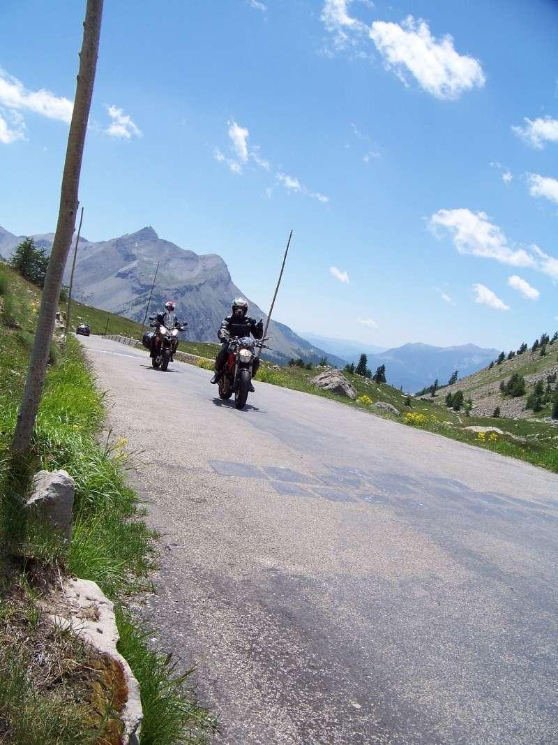Col de la bonette 2012 100_2881