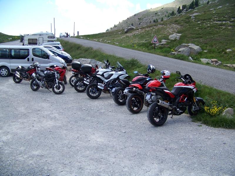 Col de la bonette 2012 100_2883
