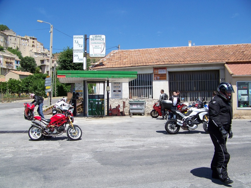 les lavandes 2012 100_2922