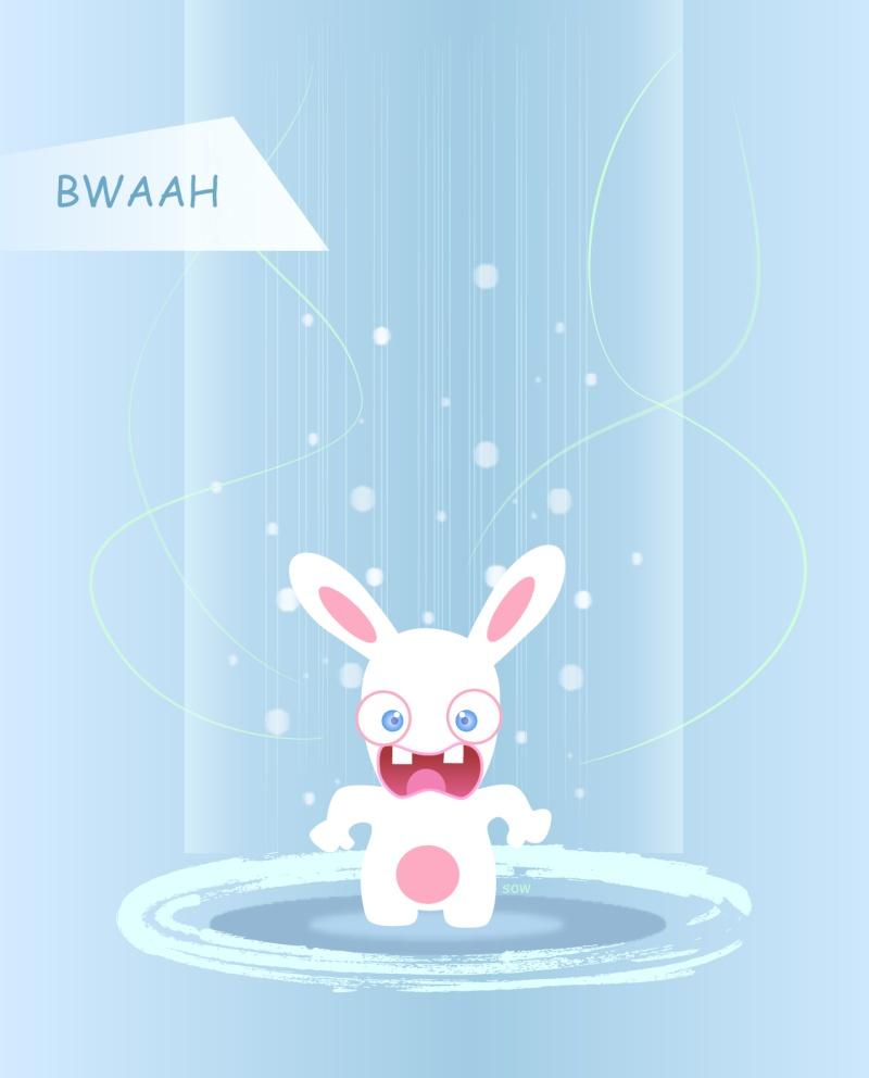 Sow's Bwaah-10