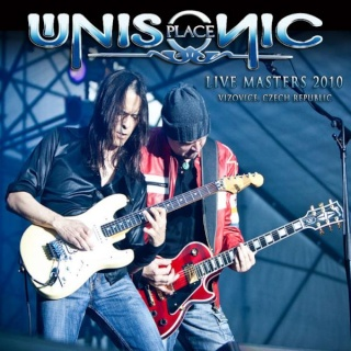 Live Masters 2010 Boot_m10