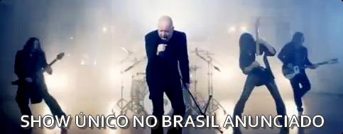 Unisonic Brasil FC - P.O.R.T.A.L News214